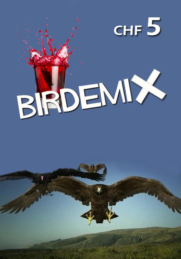 birdemix_2