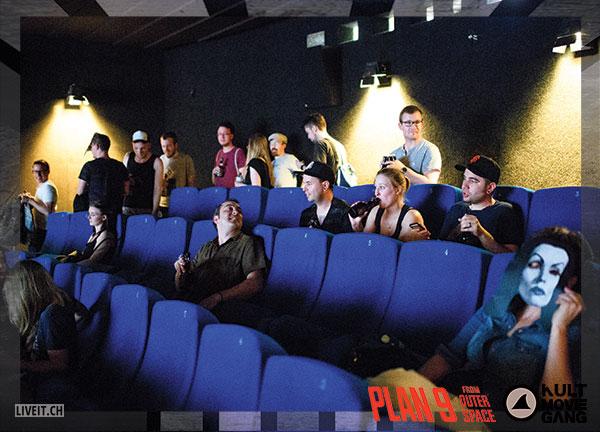 foto_screening_93