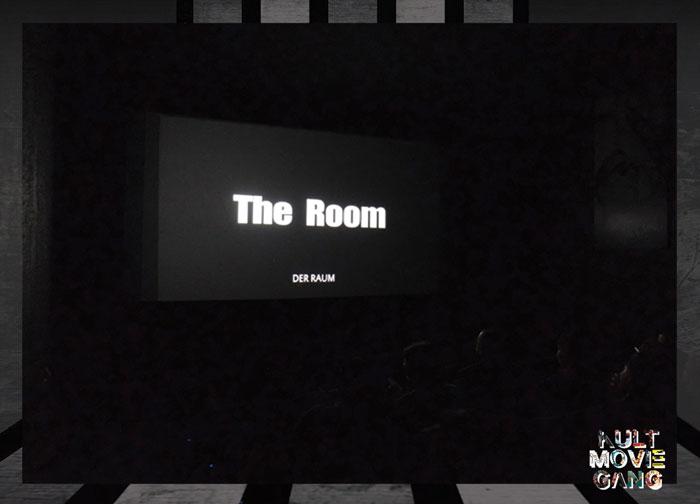 room_screen11