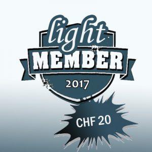 Membership Kultmoviegang