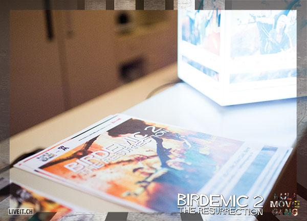 foto_screening9