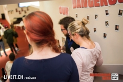 dangerousmen_screening_019