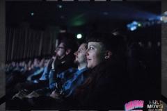 foto_screening2