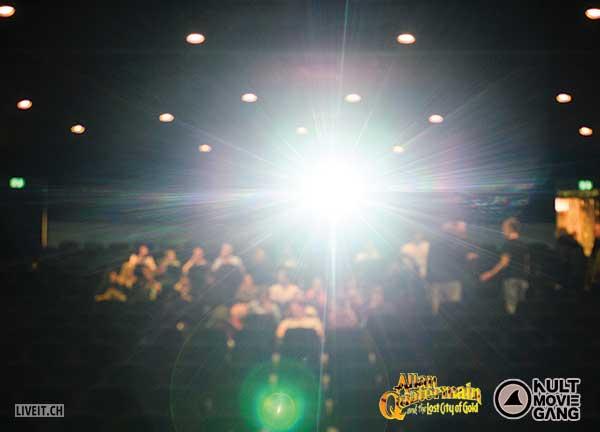 foto_screening50