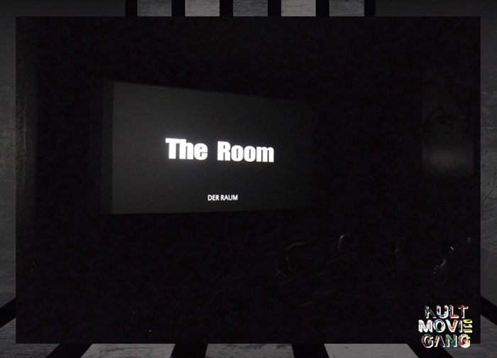 room_screen11