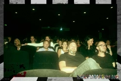 screening_fotos7