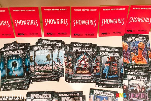 showgirls_aussen_2b