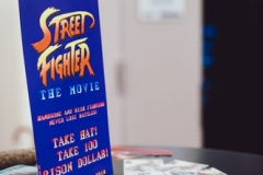 streetfighter_foyer_1c