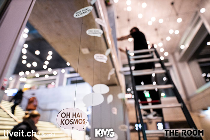 theroom_kosmos_aussen1f