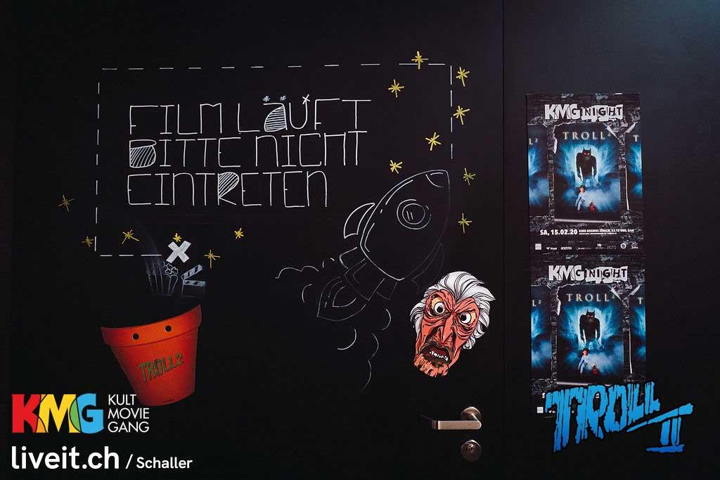 troll2_kosmos_foyer0