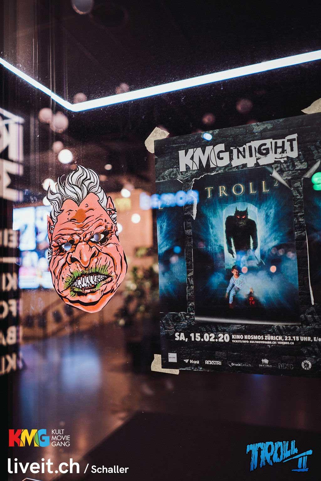 troll2_kosmos_foyer0c