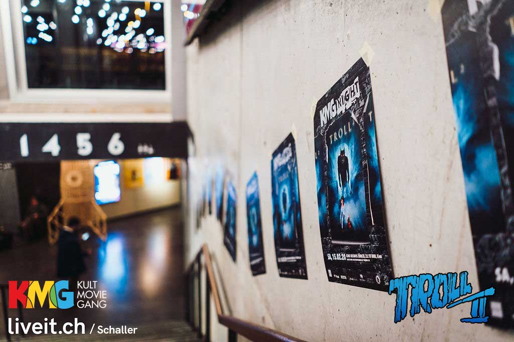 troll2_kosmos_foyer1b