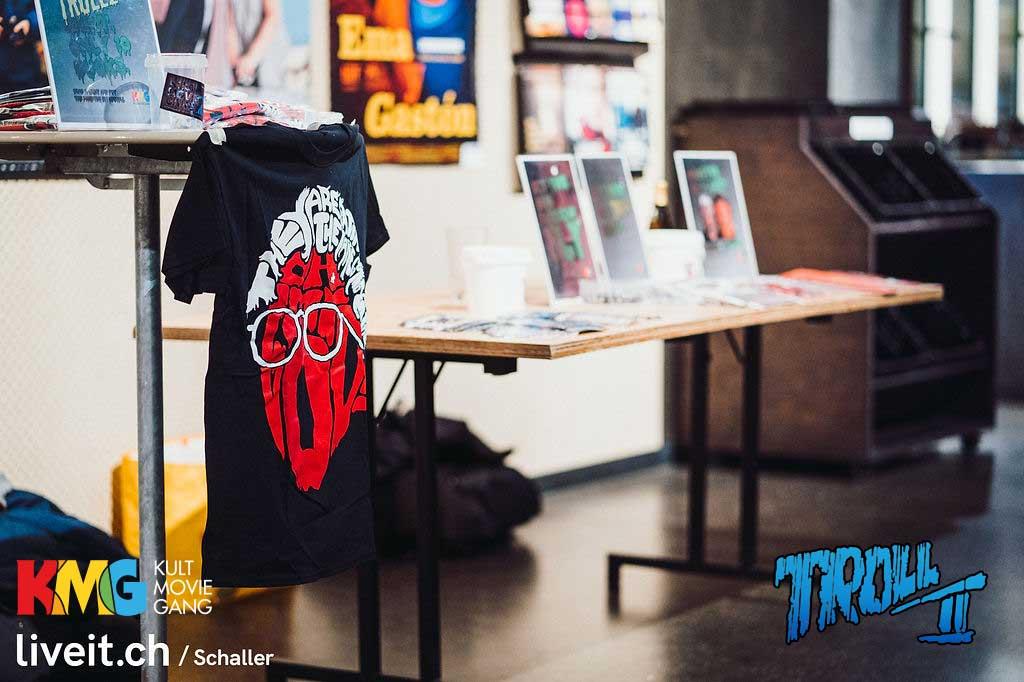 troll2_kosmos_foyer2a