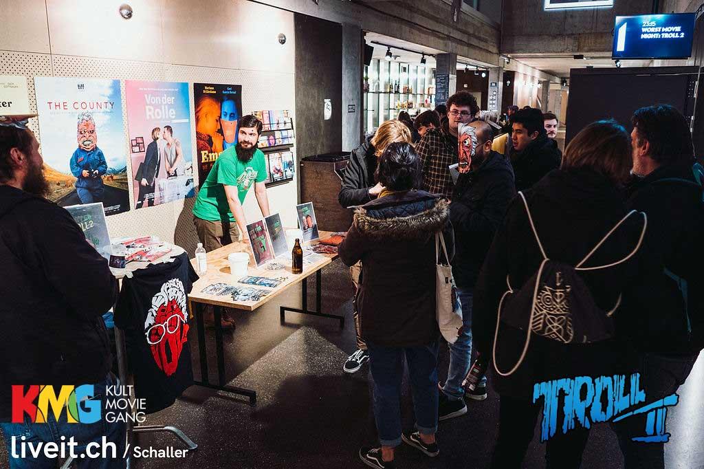 troll2_kosmos_foyer9