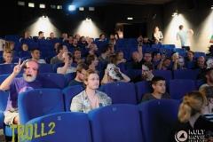 foto_screening23