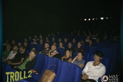 foto_screening8