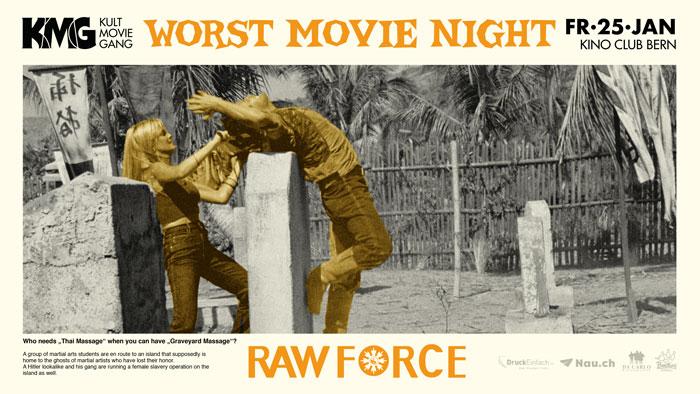 012519_RawForce_KMG_DIA_Worst_Quer_01_web