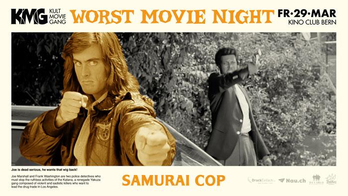 032919_SamuraiCop_KMG_DIA_Worst_Quer_02_web