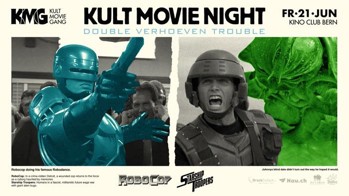 062119_RoboTroopers_KMG_DIA_Kult_Quer_03_web