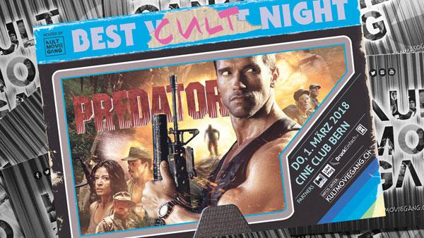 quinnie_banner_bm_predator_web
