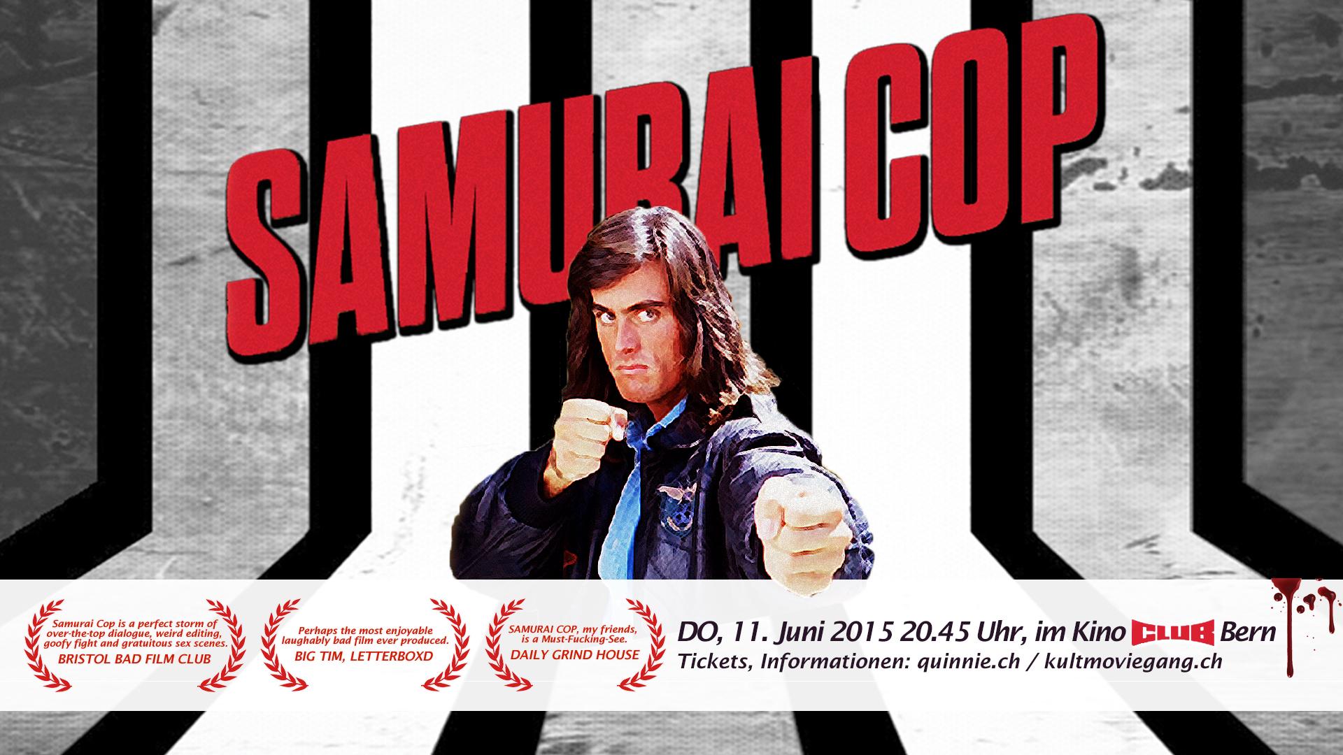 samuraicop_banner