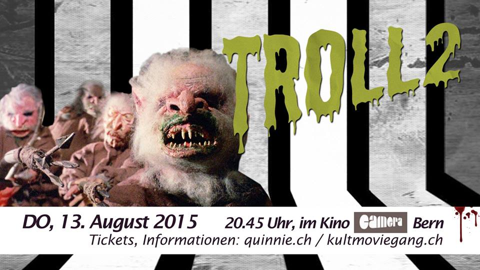 troll2_banner