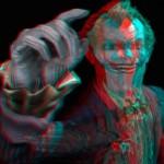 joker_quadrat